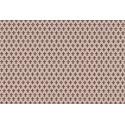 Autocolant decorativ Pitti maro 45cm