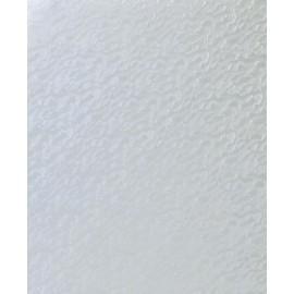 Folie Geamuri inghetate 45 cm