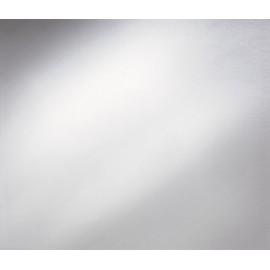 Folie geamuri Opal 45cm