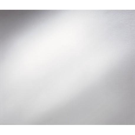 Folie geamuri Opal 90cm