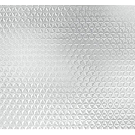 Folie geamuri Prisme 45cm