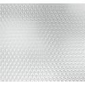 Folie geamuri Prisme 45 cm