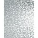 Folie Geam perlat 45 cm