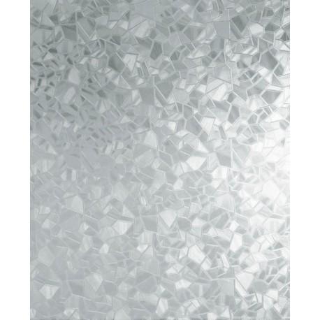 Folie geamuri Aschii de gheata 90cm