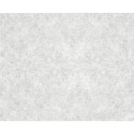 Folie geamuri Hartie de orez 45 cm