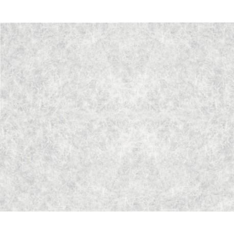 Folie geamuri Hartie de orez 45cm