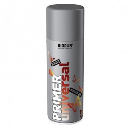 Spray grund universal Biodur Gri