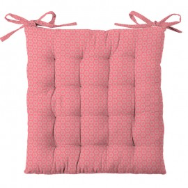 Perna scaun Sole rosie