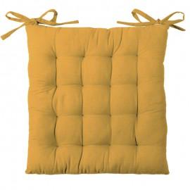 Perna scaun Sole galbena