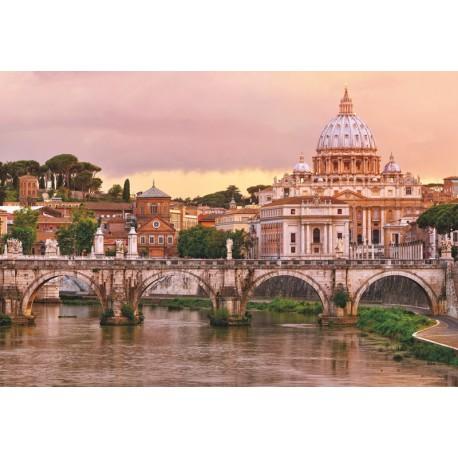 Fototapet Roma