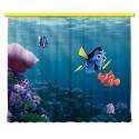 Perdele copii Finding Nemo