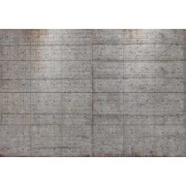 Fototapet Zid de beton