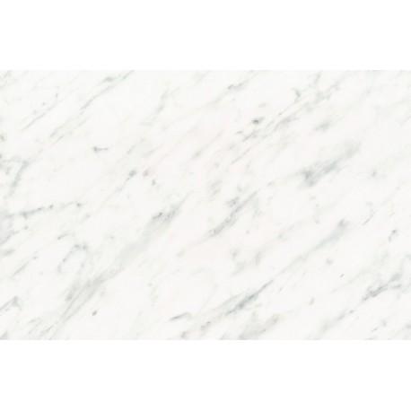 Autocolant marmura Carrara gri 45cm