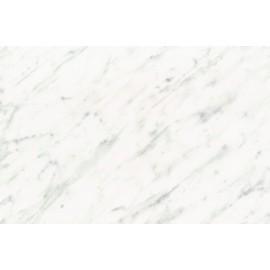 Autocolant marmura Carrara gri 67cm