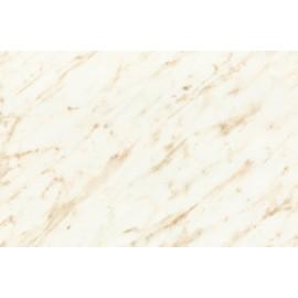 Autocolant marmura Carrara bej 45cm