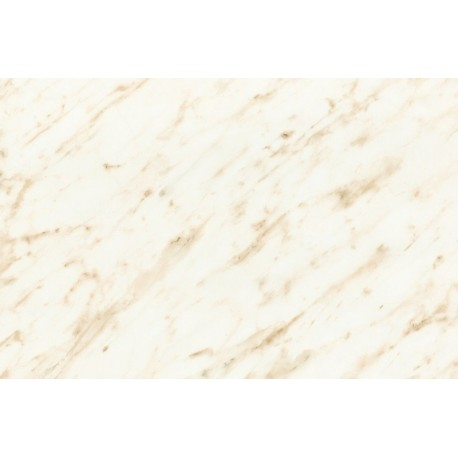 Autocolant marmura Carrara bej 67cm