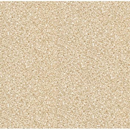 Autocolant marmura Sabbia bej 45cm