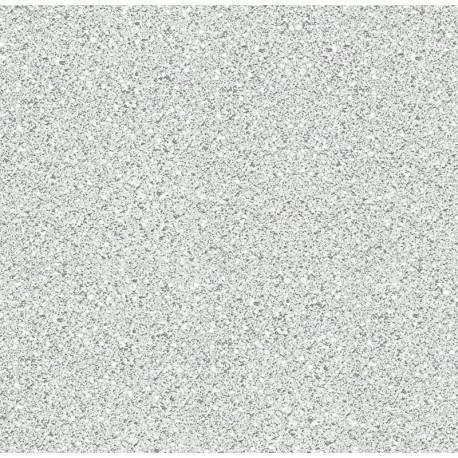 Autocolant marmura Sabbia gri 45cm