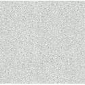 Autocolant marmura Sabbia gri 67cm
