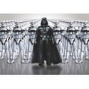 Fototapet Star Wars Armata Imperiului