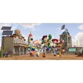 Fototapet Toy Story