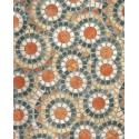 Autocolant Mozaic Opaco Pianetra 45cm