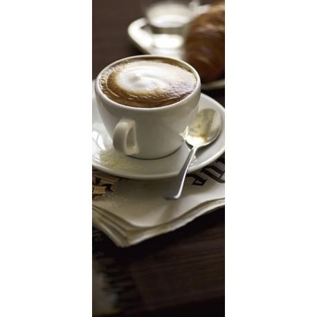 Fototapet HORECA Cafea
