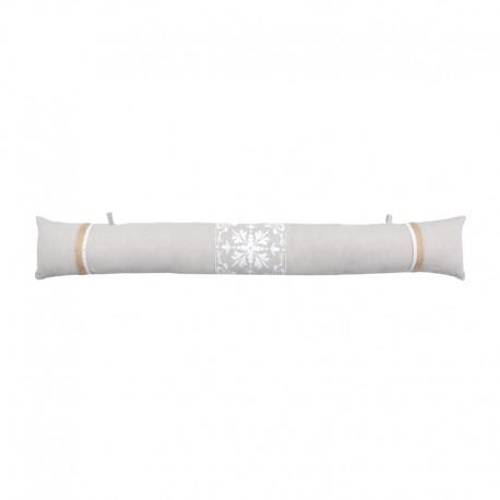 Perna de usa Chambord gri