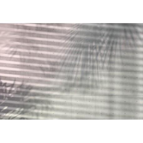Fototapet design - Efecte de lumina