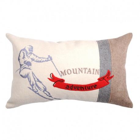 Perna Mountain crem