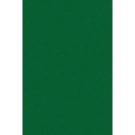Autocolant Velur Verde postav biliard 45 cm