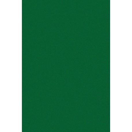 Autocolant Velur Verde postav biliard