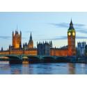 Fototapet orase - Londra