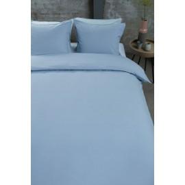 Lenjerie de pat bleu