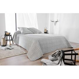 Cuvertura pat dormitor moderna Seville