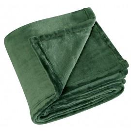 Patura verde Cocoon