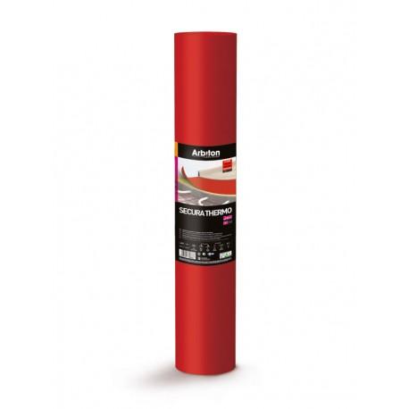 Folie parchet pentru incalzire prin pardoseala 1.6 mm