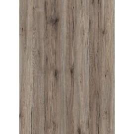 Autocolant mobila furnir Stejar scandura 45 cm