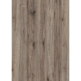 Autocolant mobila furnir Stejar scandura 90 cm