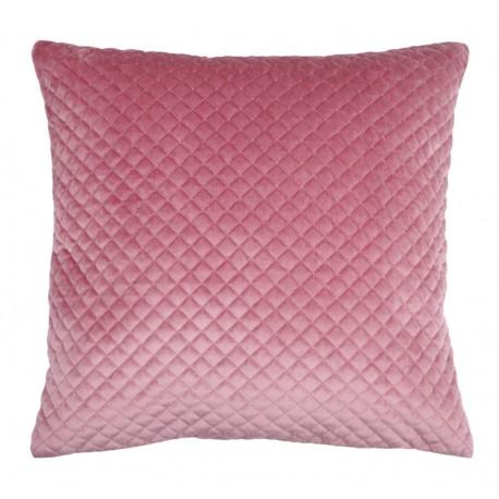 Perna catifea roz Baryton