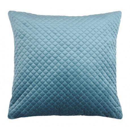 Perna catifea bleu Baryton