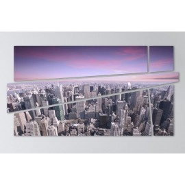 Tablouri moderne canvas New York