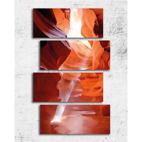 Tablouri canvas Grand Canyon
