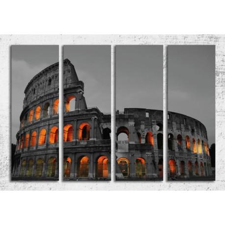 Tablouri canvas Colosseum