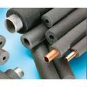 Izolatie termica tevi Di - 15mm/6mm