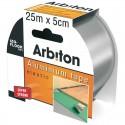 Banda adeziva Arbiton Alu-Tape