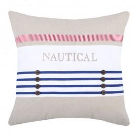 Perna marinareasca Nautical patrata