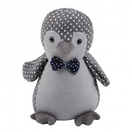 Pernuta opritor usa Pinguin