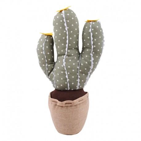 Pernuta opritor usa Cactus