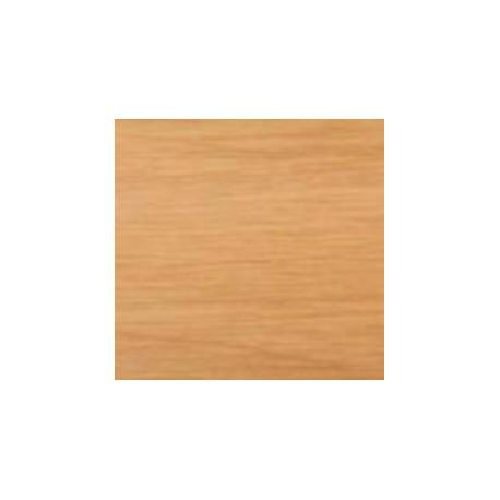 Profil trecere parchet SM1 30mm cu prindere ascunsa - nuante lemn